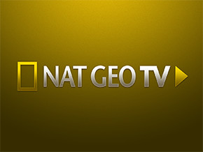Home of National Geographic Channel on Roku