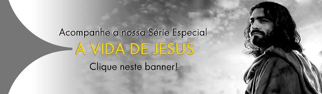 https://ntajesus.blogspot.com.br