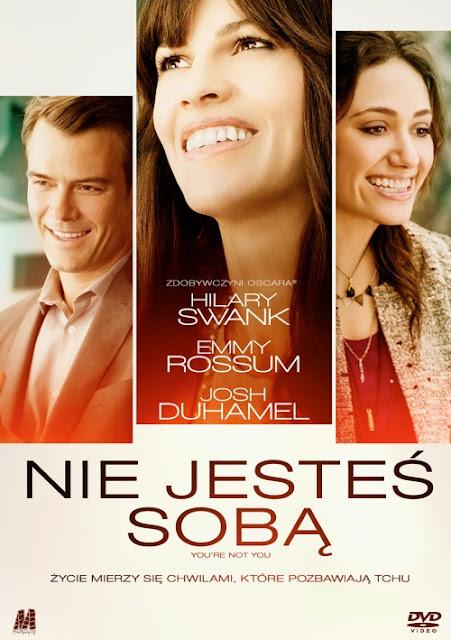 http://www.filmweb.pl/film/Nie+jeste%C5%9B+sob%C4%85-2014-483509