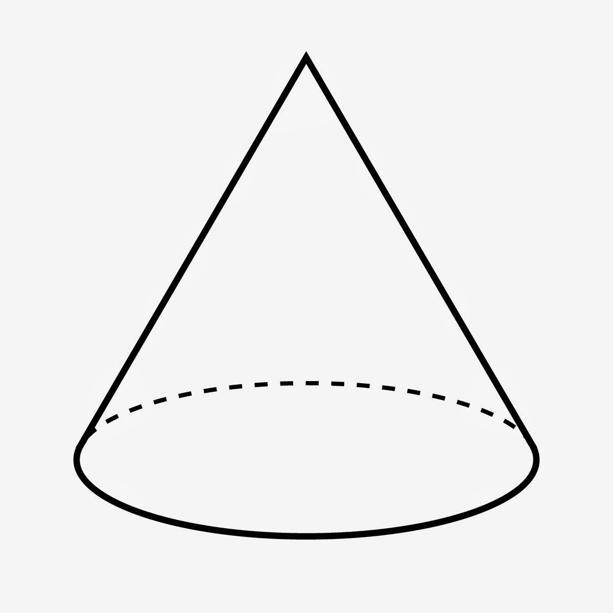 Clarifying Confusing College Calculations 3d Geometry