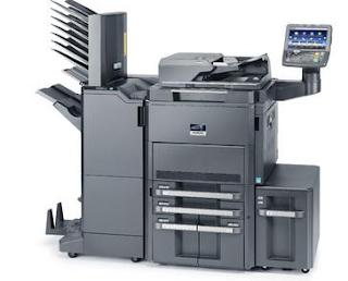 http://www.driversprintworld.com/2018/04/kyocera-taskalfa-6501i-printer-driver.html