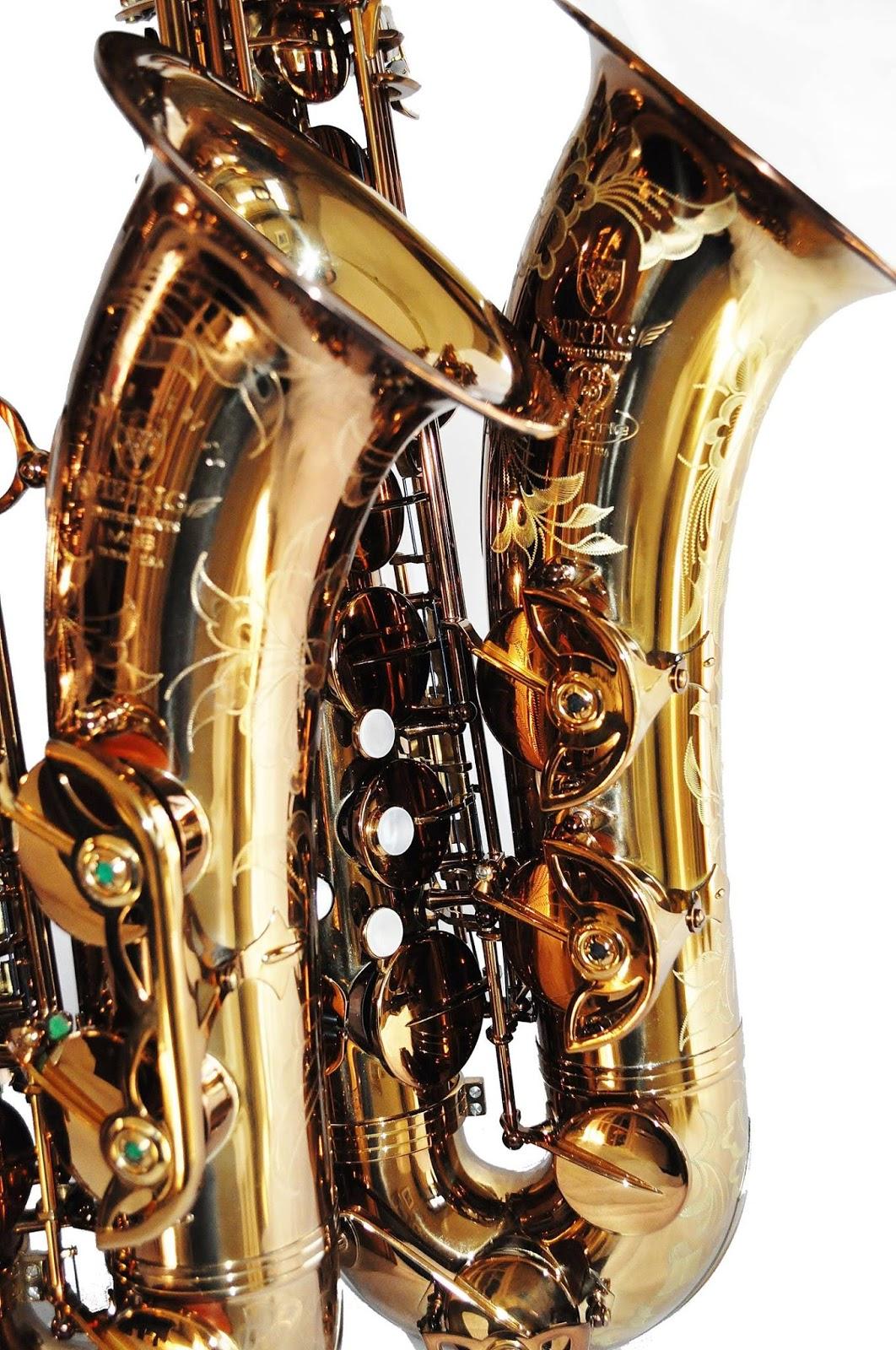 Duetos Faciles De Jazz Para Saxo Tenor Pdf Mp3 Todo Saxos