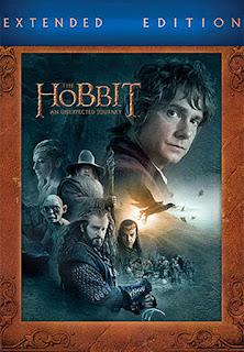 der hobbit stream