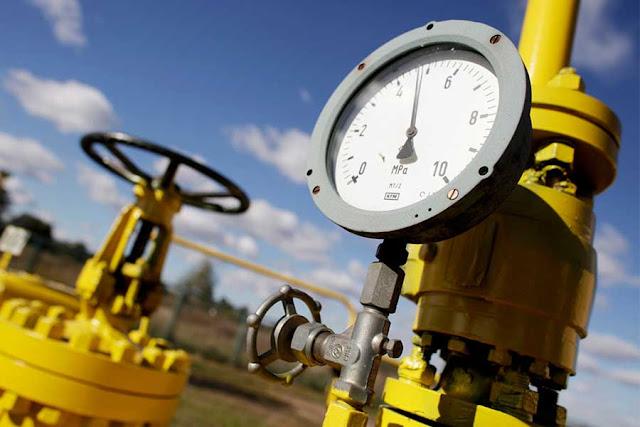 «Теплосеть» проиграла многомиллионный иск газовикам Сергиев Посад