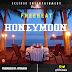 HTCNAIJA - FREEBEAT - Honeymoon (Prod by @HTCnaija)