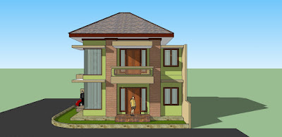 house plan collection 26