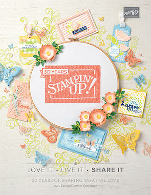 https://www.stampinup.com/en-gb/product/stampin-up-catalogues
