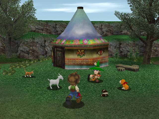 4 Festival Yang Harus Kalian Ketahui Hm Awl Id Wiki Farm Panduan Dan Info Menarik Game