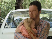 Jauh Sebelum Train To Busan,  Film Tentang Usaha Ayah Selamatkan Bayinya Sebelum Jadi Zombie Bikin Haru Jutaan Orang