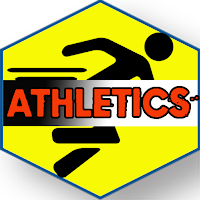 Learn Athletics