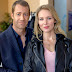"Hallmark Movies & Mysteries *Hammers Out* an All New ""Concrete Evidence: A Fixer Upper Mystery"" starring Jewel and Colin Ferguson!"