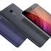 Xiaomi Redmi 4X Diluncurkan, Baterai 4.100 mAh Harga Rp 1,3 Juta!