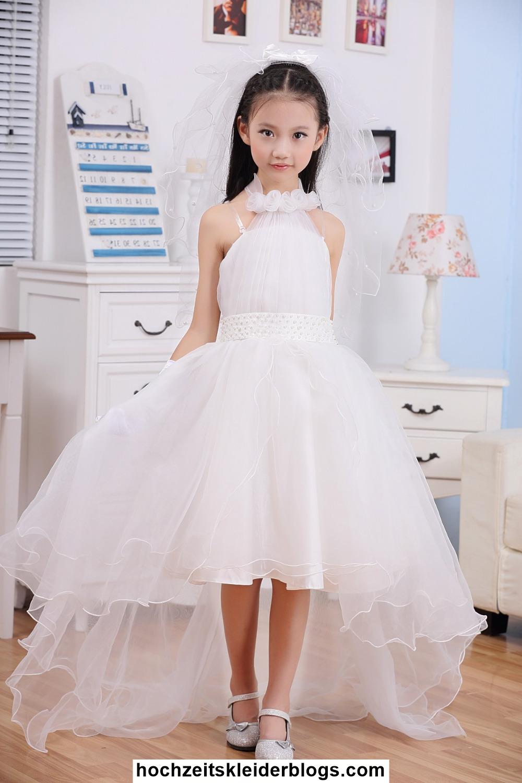 Hochzeitskleider Kindermode