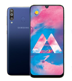 Samsung Galaxy M30 India launch,Specifications,Price