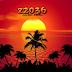 z2036 Global Exotic