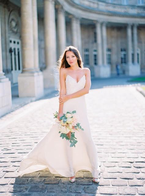 fanny liautard robe de mariée créateur paris