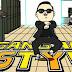 'Gangnam Style', do Dj Psy, perde o posto de vídeo campeão de visualizações no YouTube
