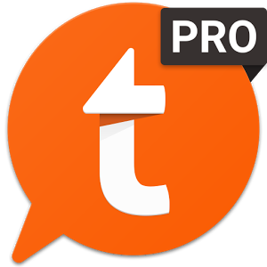 Tapatalk Pro 200,000+ Forums v8.2.0 [Paid] APK