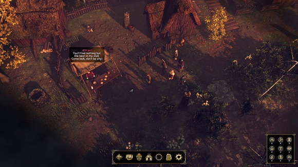 expeditions-viking-pc-screenshot-www.ovagames.com-1