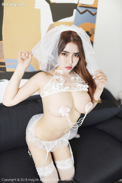 Hot girls Who wants to buy this Bride 2