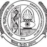 MDU Recruitment 2018 – Teaching & Non-Teaching Posts