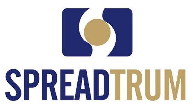 Spreadtrum tool terbaru 2018-2019