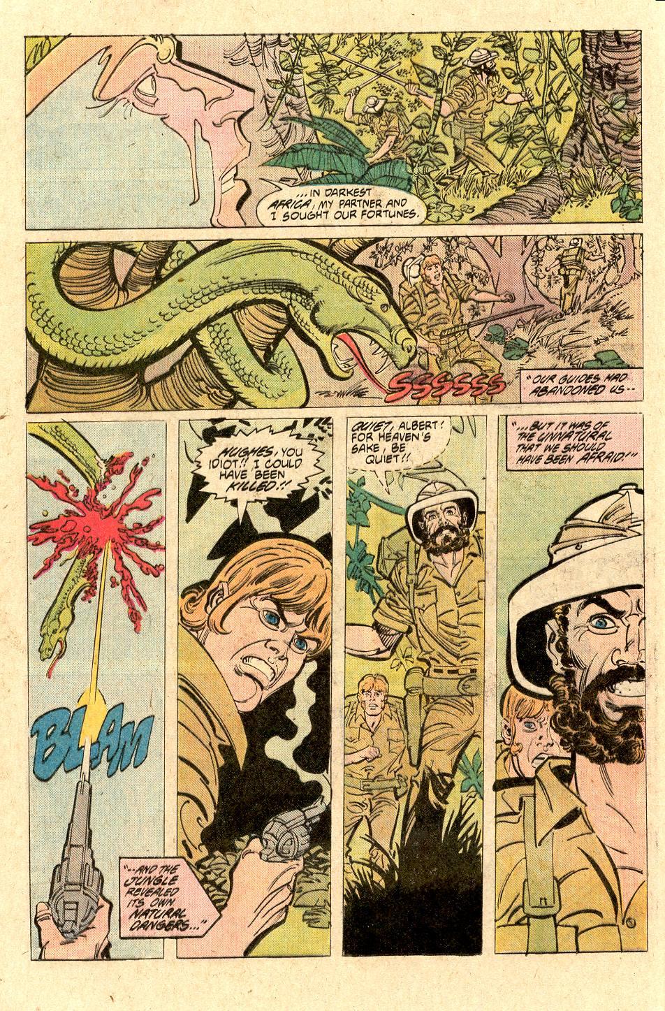 Read online Secret Origins (1986) comic -  Issue #40 - 10