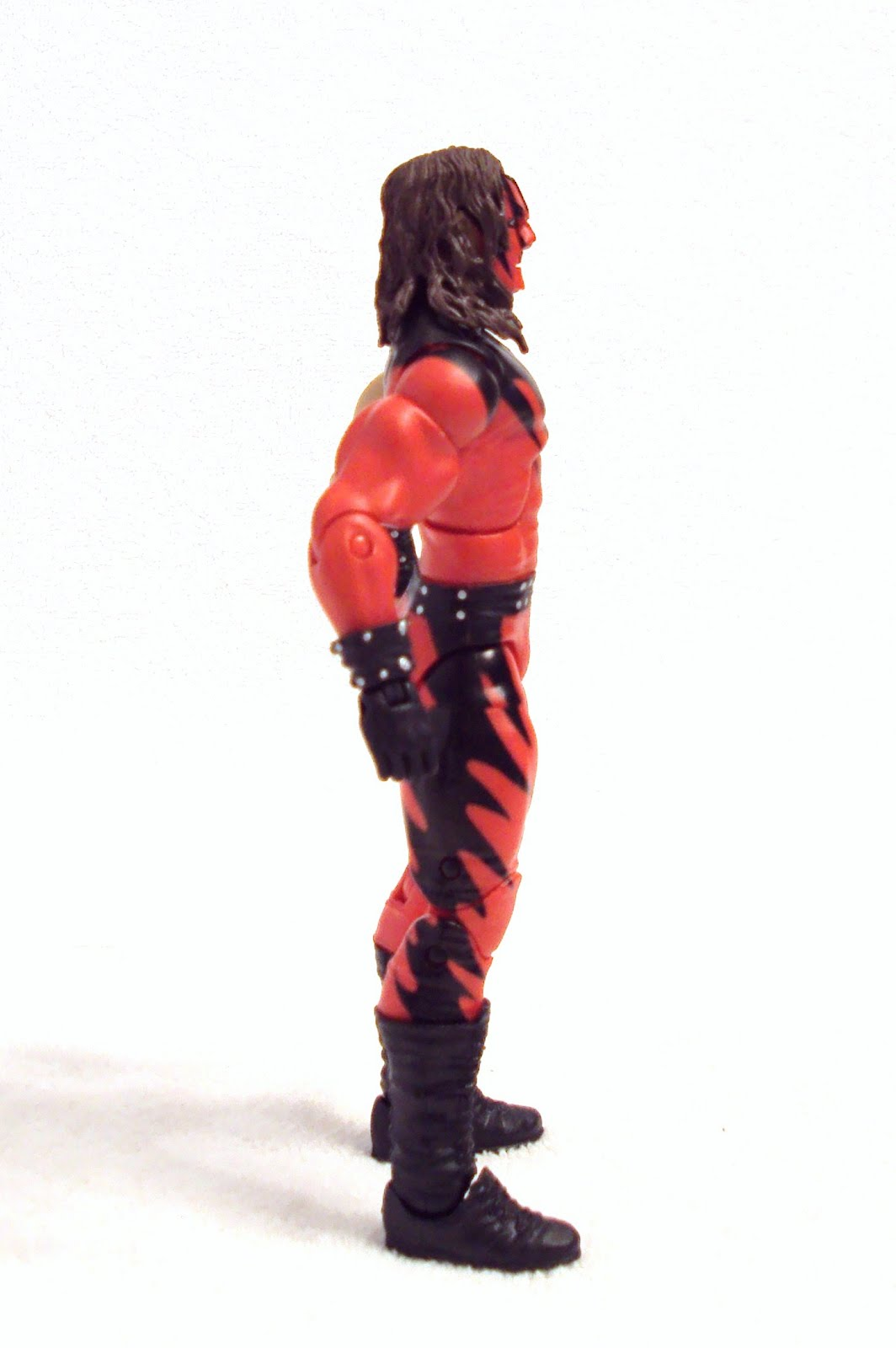 Toys Kane 12