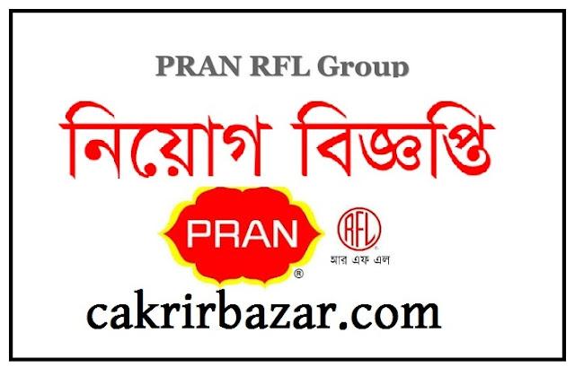 শোরুম সেলস এক্সিকিউটিভ নিয়োগ বিজ্ঞপ্তি - Showroom Sales Executive Job Circular