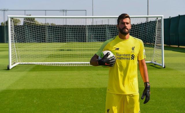 Transfer pemain bola
