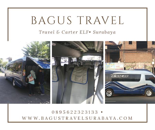 travel dan carter surabaya nganjuk