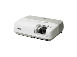 Epson EX30 drivers download Windows