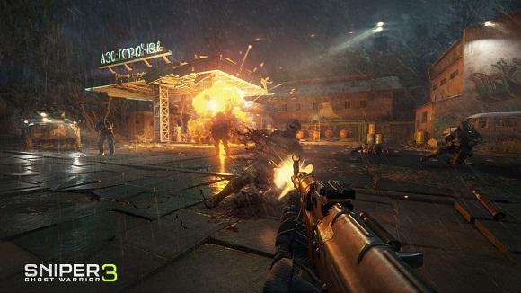 sniper-ghost-warrior-3-pc-screenshot-isogames.net-3