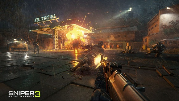 sniper-ghost-warrior-3-pc-screenshot-www.ovagames.com-3