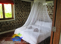 kamar tidur jiwaquest karimun jawa