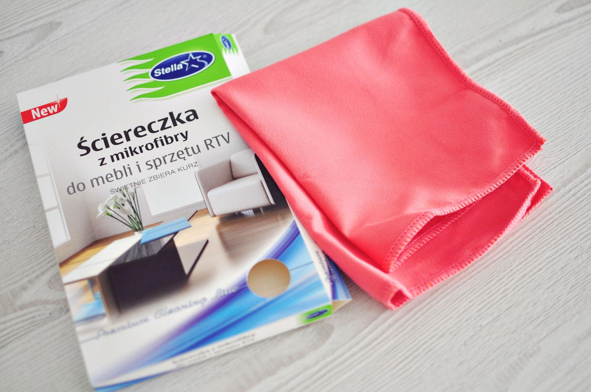 scierka-do-kurzu_z-mikrofibry