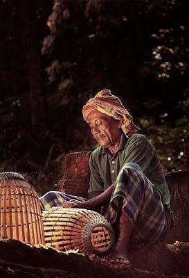 Usaha Di Kampung Yang Menjanjikan Keuntungan Besar 10 Usaha Di Kampung Yang Menjanjikan Keuntungan Besar