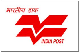 Rajasthan Post Office MTS Result  2017
