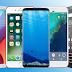 Rekomendasi Smartphone 3 Jutaan Terbaik