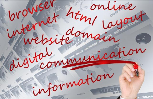 Apakah Adsense Hosted bisa di Pasang Di Blog
