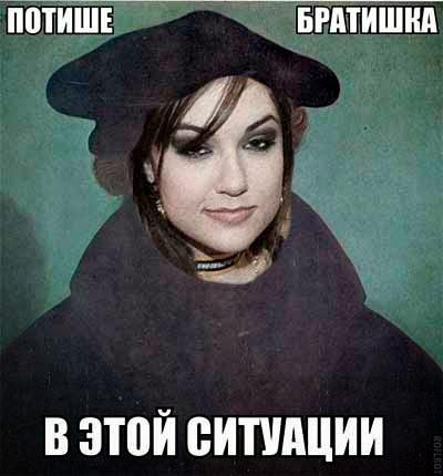 #36, Дуров и Саша Грей подали в суд наSamsung