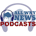PODCAST: All WNY Newscast for Jan. 8, 2018