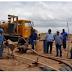 Moradores de Itapicuru estão preocupados com a retirada de água feita pela DESO