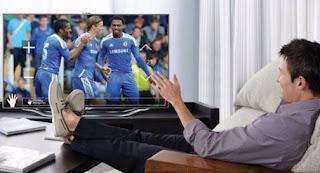 Consejo para comprar un televisor