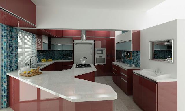 Interior Designers In Vijayawada,guntur,vizag,Nizambad,Warangal,Amaravathi