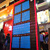 Nokia Hong Kong makes a giant Windows Phone out of Windows Phones
