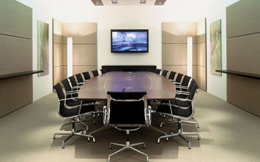 meeting room decorating ideas elitflat