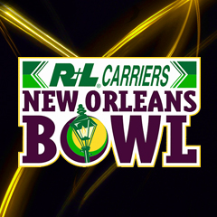 sportsbook new orleans bowl pedictions