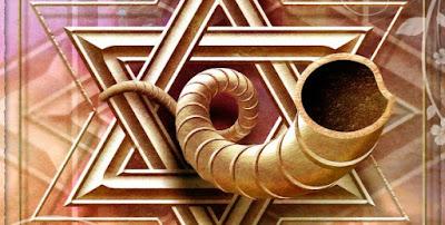 5 cosas que no sabes del año nuevo judío: