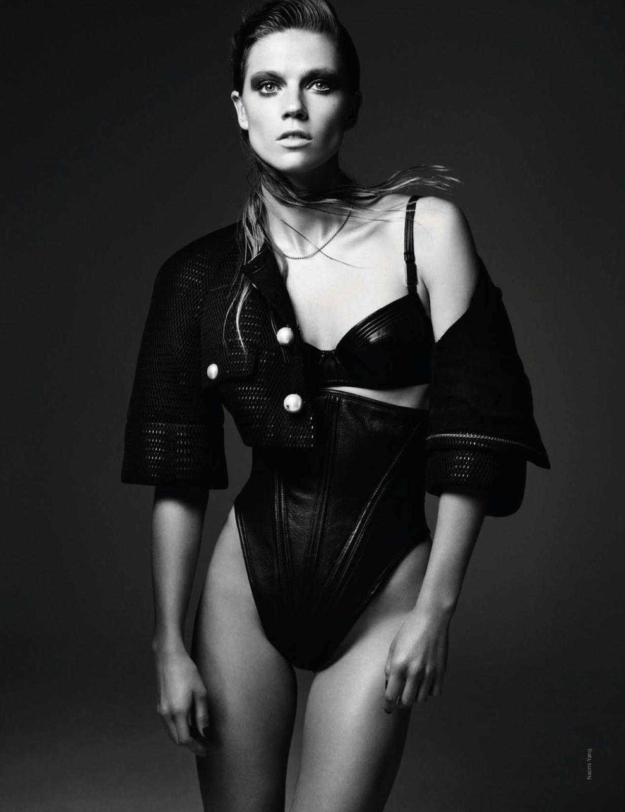Tits Naomi Nijboer naked (71 foto) Erotica, Twitter, lingerie